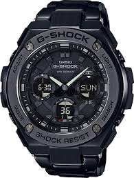 gshockstainless